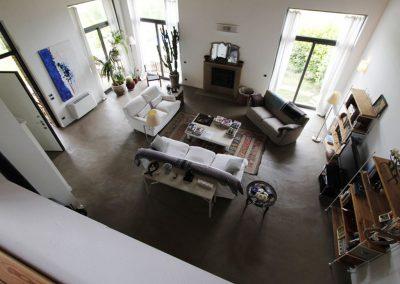img-abitazioni-34